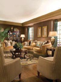 Grants Furniture North Carolina Discount Furniture Myrtle Beach Furniture